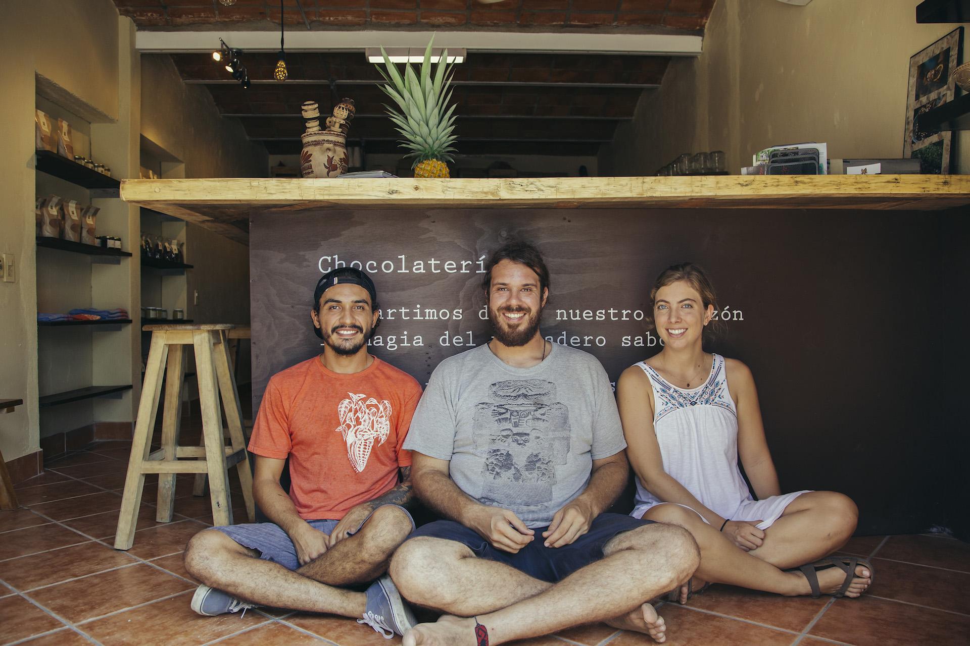 Mexicolate-Sayulita-San-Pancho-Nosotros
