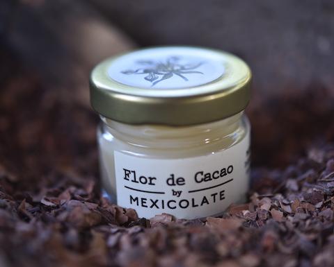 Mexicolate - Que Ofrecemos - Balsamo de labios