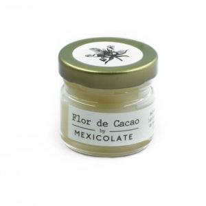Mexicolate-Chocolatería-Cacao Nativo-Sayulita-San Pancho-10 báslamo de labios (cosmético)