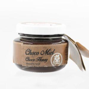 Mexicolate-Chocolatería-Cacao Nativo-Sayulita-San Pancho-11 mascarilla de cacao (cosmético)
