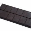 Mexicolate-Chocolatería-Cacao Nativo-Sayulita-San Pancho-6 barra de chocolate